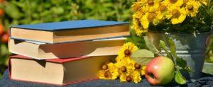 Les Meilleurs Livres de Développement Personnel et Spirituel