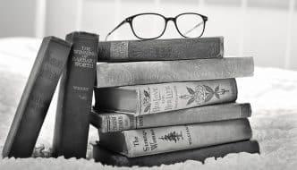 meilleurs-livres-developpement-personnel