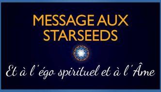 message-aux-starseeds