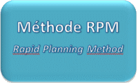 methode-RPM.png