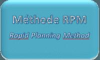 Tout sur la méthode RPM de Anthony Robbins