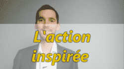 [Livre] Loi de l'attraction : Réponses à toutes vos questions - Version intégrale