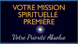 mission-spirituelle-premiere