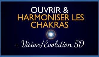ouvrir-harmoniser-les-chakras-5D