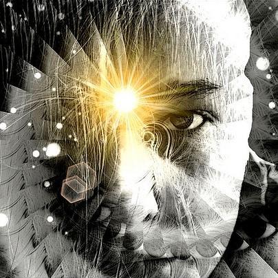 7 raisons d'être une personne spirituelle