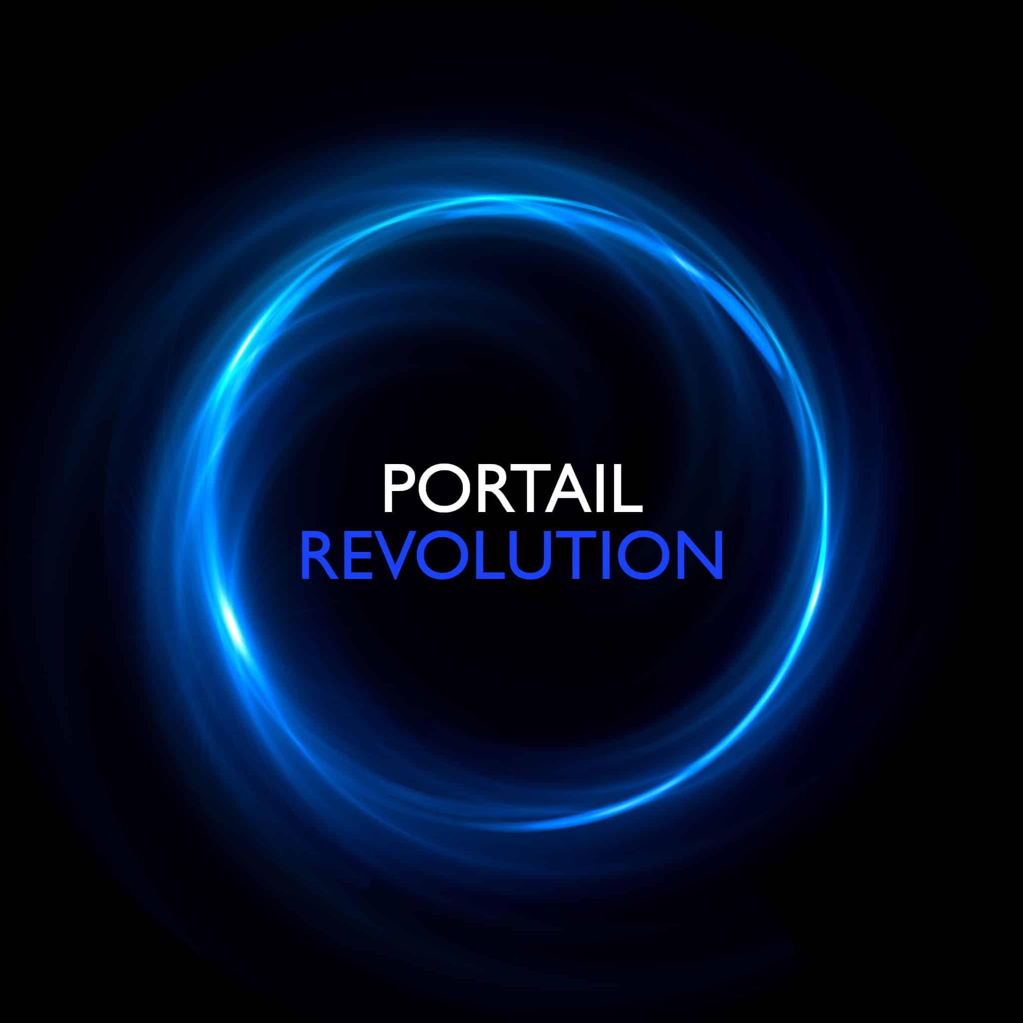 portail-revolution