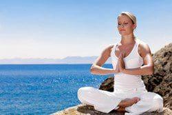 Le Pouvoir de la Méditation – Méditons Ensemble