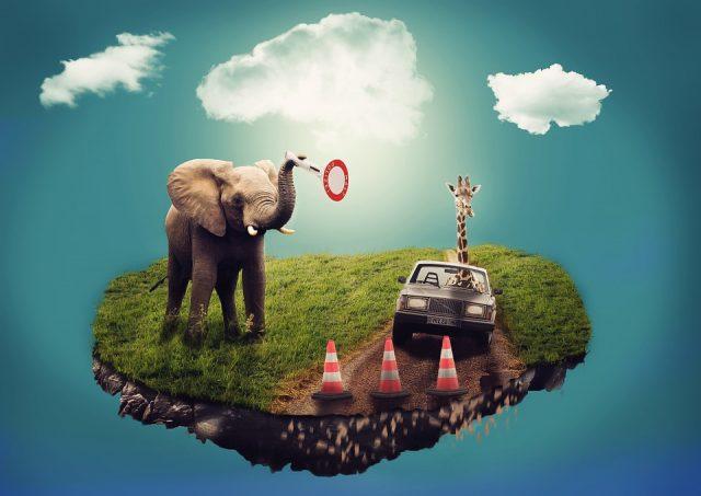 Réaliser ses rêves : une stratégie efficace pour mettre toutes les chances de son côté