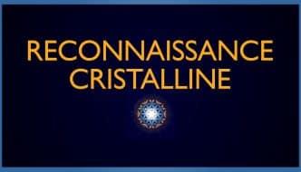 reconnaissance-cristalline
