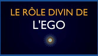 role-divin-ego