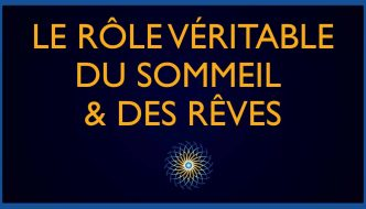 role-sommeil-reves
