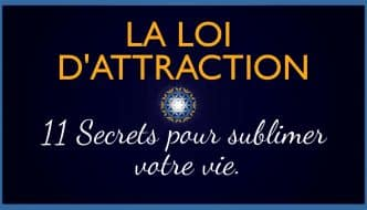 secrets-loi-dattraction