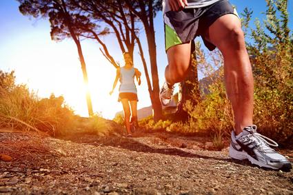 Pratiquer une nouvelle activité sportive, c'est maintenant !