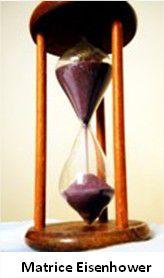 temps-matrice-eisenhower.jpg