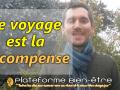 voyage-recompense